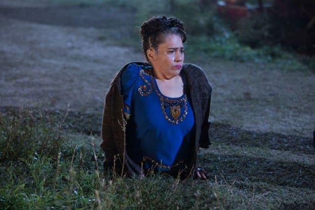 rose-siggins-american-horror-story