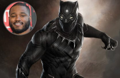 ryan_coogler-black_panther