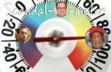 bill cosby scandalometer 2015