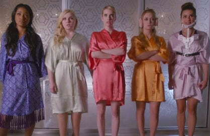 scream-queens-season-finale