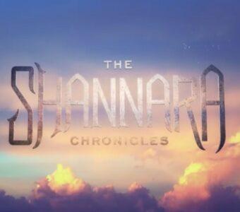 shannara-chronicles-titles