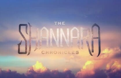 shannara-chronicles-titles