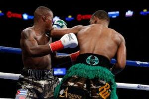 showtime-boxing-virtual-reality