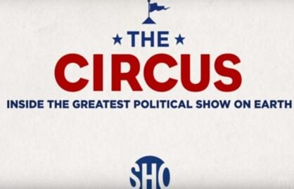 showtime-the-circus