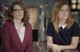 Tina Fey, Amy Poehler Want You To Go See Sisters