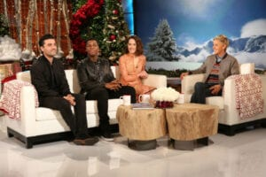 star-wars-cast-ellen-degeneres