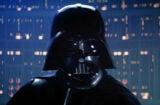 star-wars-darth-vader rogue one