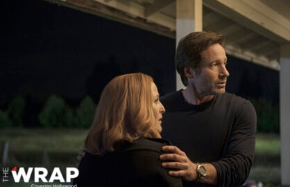 x-files-exclusive-photo