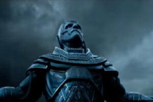 x-men-apocalypse-trailer