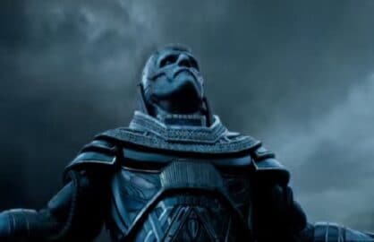x-men-apocalypse-trailer