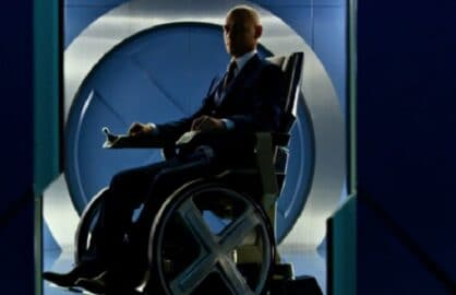 professor xavier x-men-apocalypse-james-mcavoy