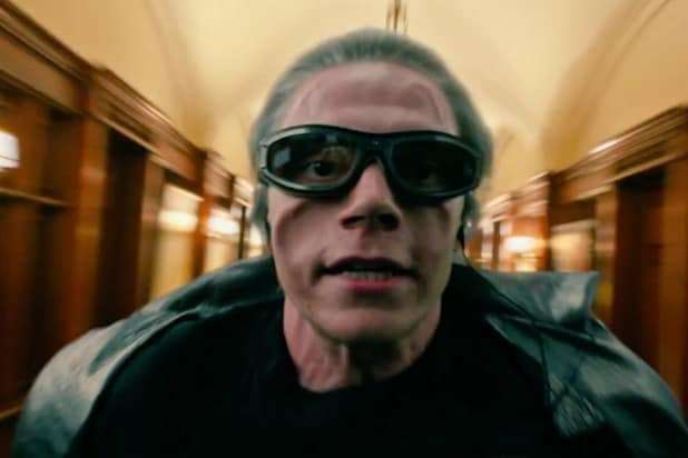 quicksilver x-men-apocalypse-quicksilver