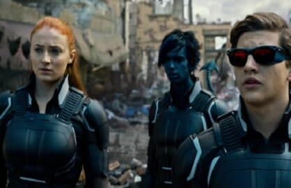 x-men-apocalypse-young