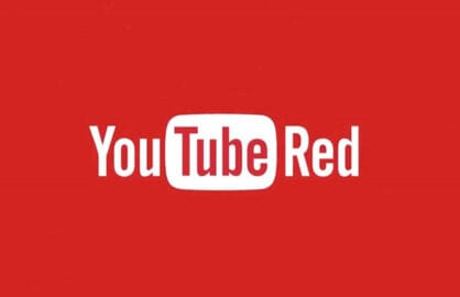 youtube_red_logo-sized