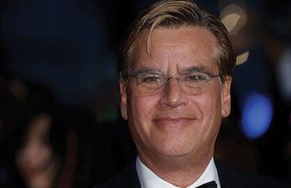 Aaron Sorkin a few good men