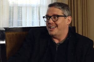 Adam McKay on Sean Penn El Chapo interview