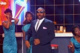 Anthony Anderson Lip Sync Battle