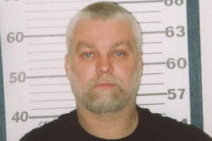 making a murderer steven avery binge watch tv show