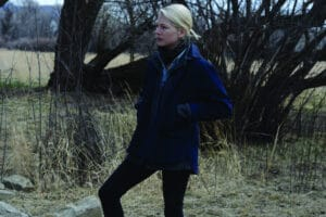 CertainWomen_MichelleWilliams