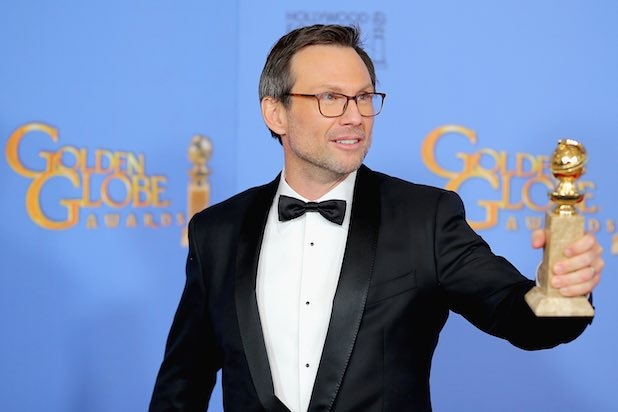 christian slater wikipedia english