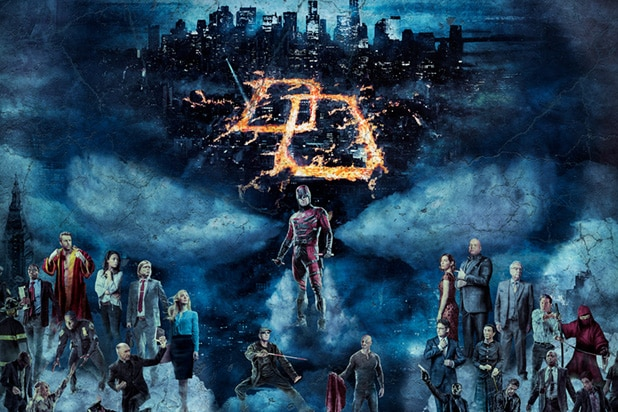 Daredevil Season 2 618