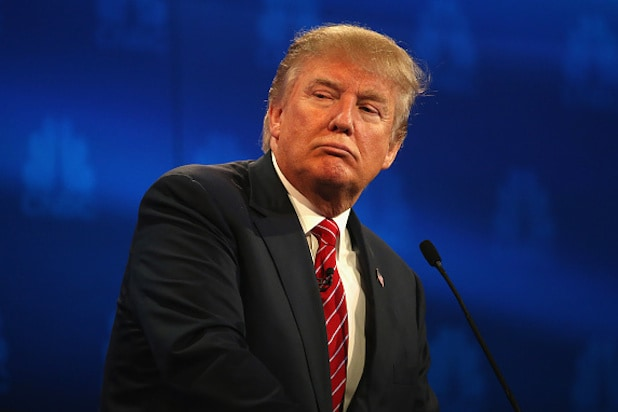 fox news republican debate criticizes trump