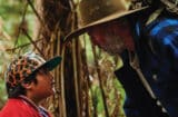 Hunt for the Wilderpeople