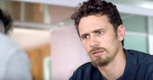 James Franco 11 22 63 Trailer