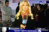 KTLA reporter gets attacked on live TV
