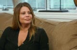 Mob Wives Karen Gravano
