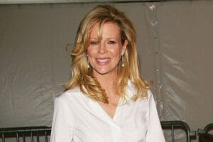 Kim Basinger Fifty Shades Darker