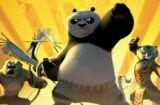 Kung Fu Panda 3 Box Office