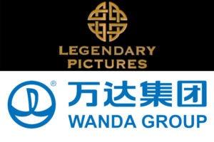 Legendary Wanda