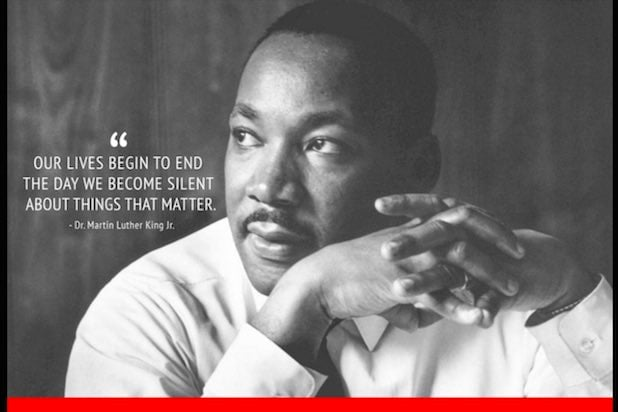 mlk50 11 most inspiring martin luther king jr memes