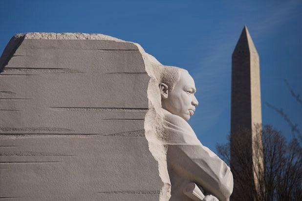 11 Most Inspiring Martin Luther King, Jr. Memes
