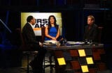 Molly Qerim Joins ESPN First Take