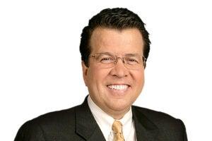 Neil Cavuto