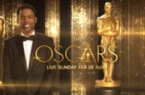 Oscars Chris Rock