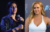 Tammy Pescatelli apologizes to Amy Schumer