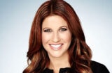Rachel Nichols to host 'The Jump'