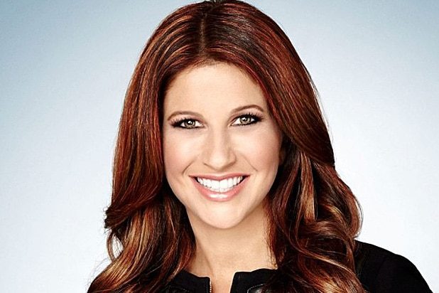 Espns Rachel Nichols On Move From Cnn Challenging Roger Goodell