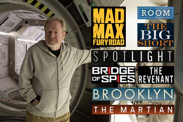 Ridley-Scott-best-picture-oscars