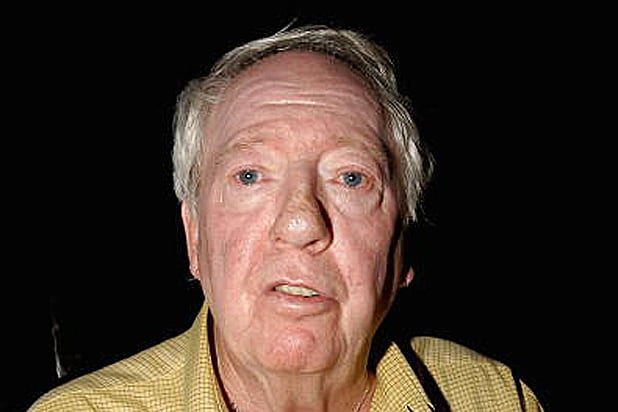 HA MUERTO EL LEGENDARIO MÁNAGER Y PRODUCTOR ROBERT STIGWOOD