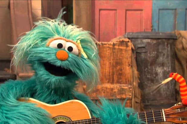 Top 13 'Sesame Street' Characters Ranked: From Cookie
