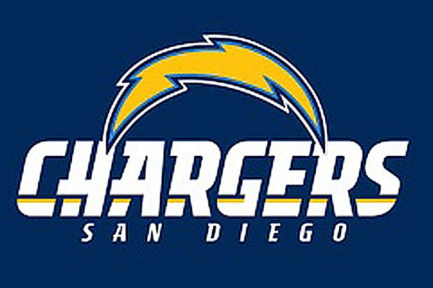 7240776c San Diego Chargers Announce Move to Los Angeles
