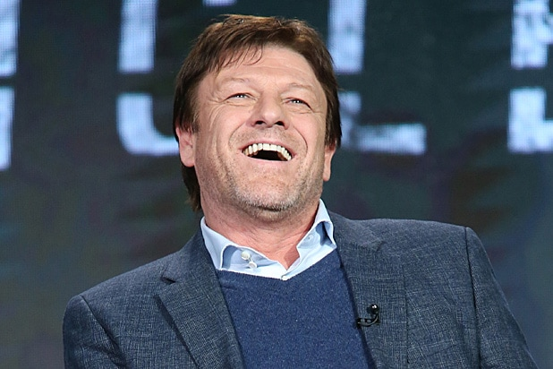 sean bean instagram