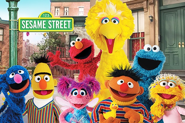 Jim Henson Remembered by 'Sesame Street' on His Birthday