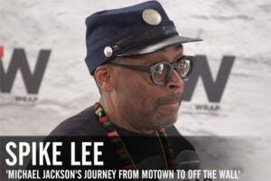 Sundance Diversity Spike Lee