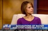 Stacey Dash Fox News Black History Month