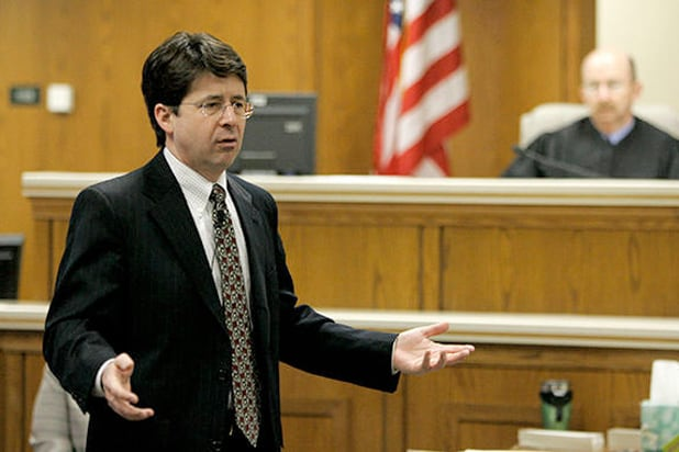 Making a Murderer' Lawyer: There's a 'Mass' of New Leads